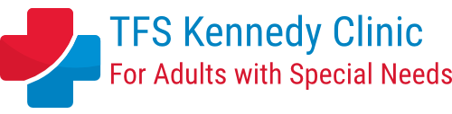 TFS Kennedy Clinic